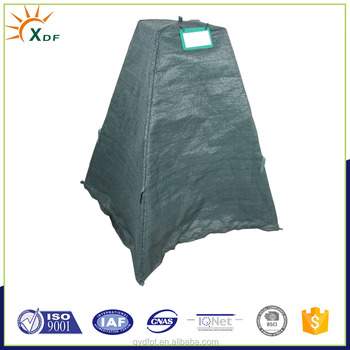 plastic outdoor furniture cover. plastic outdoor furniture cover o