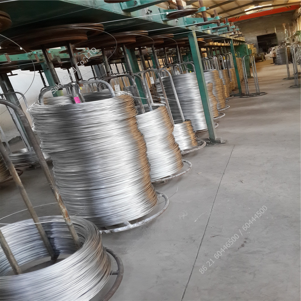 China Round Stainless Steel Wire, China Round Stainless Steel Wire ...