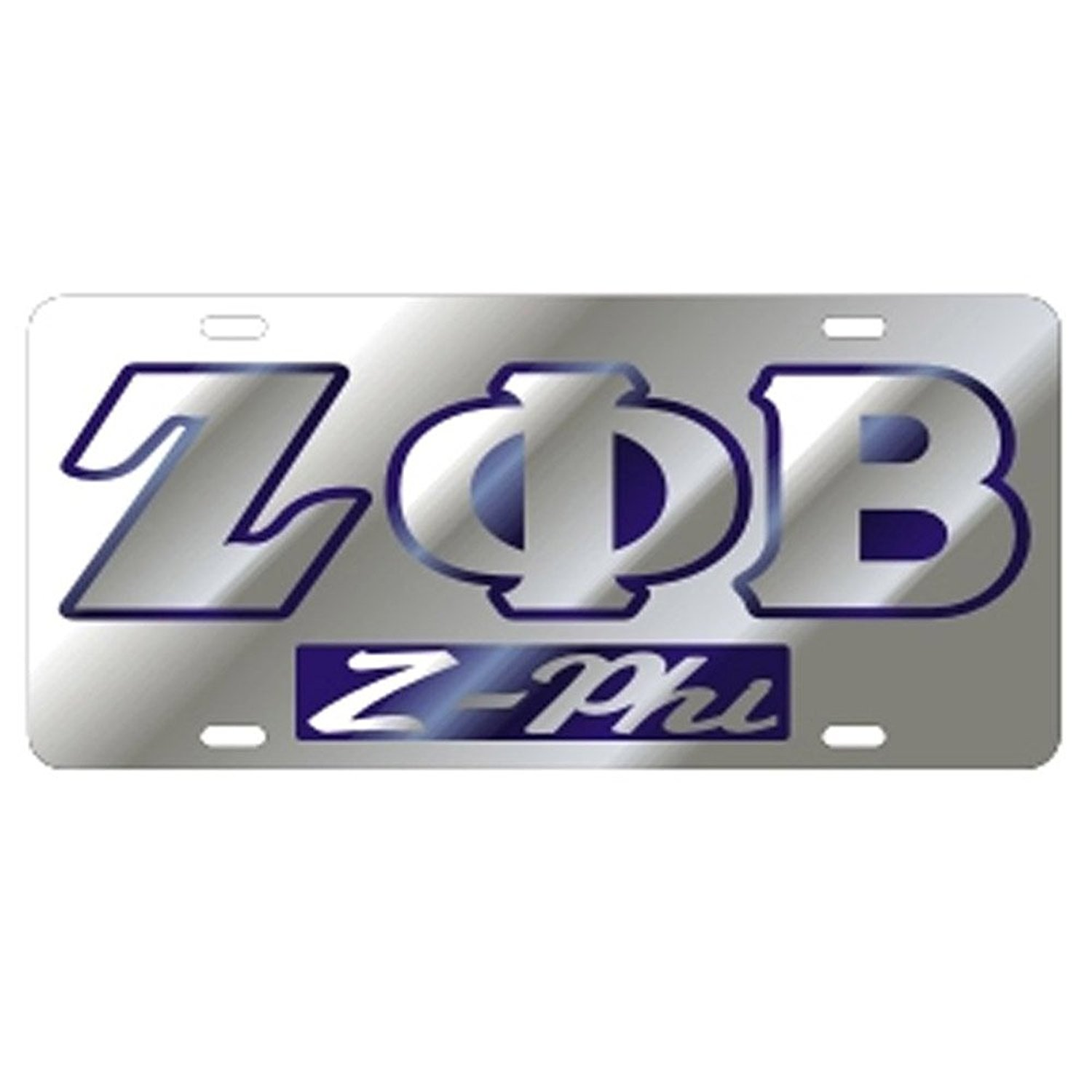 Cheap Zeta Phi Beta, find Zeta Phi Beta deals on line at Alibaba.com