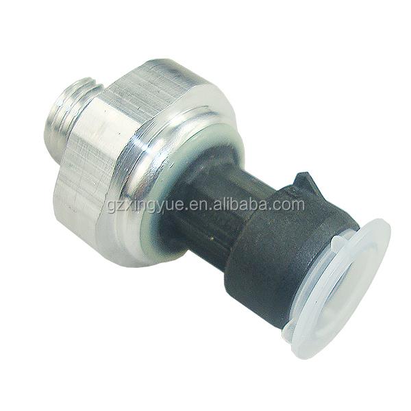 2010 Buick Lacrosse For Sale >> 12570798 12621649 12621659 Oil Pressure Temperature Sensor ...