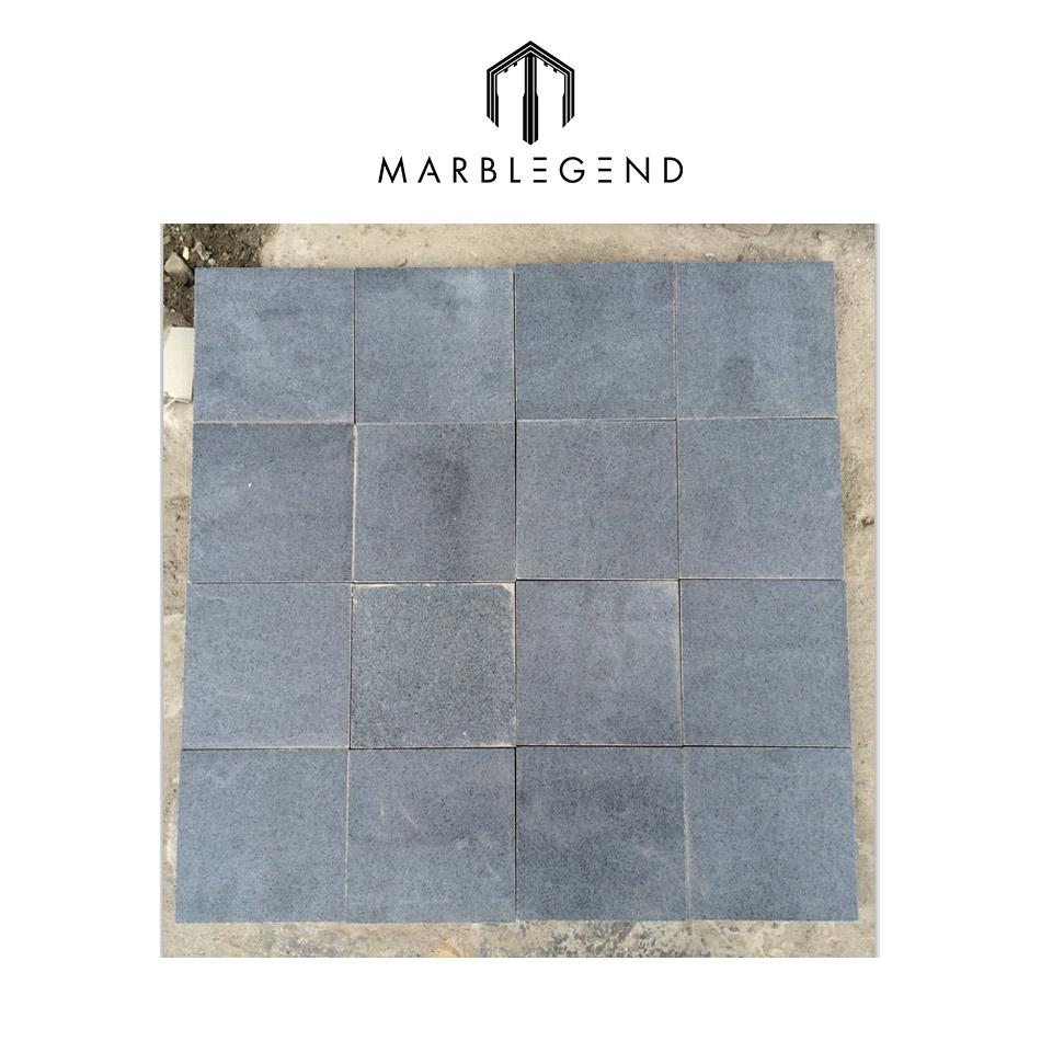 G Granite G Granite Suppliers And Manufacturers At Alibabacom - Terrassensteine 40x40