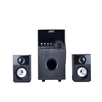 home theater in a box 2017. 2017 new gadgets discount price! 2.1 home theatre speakers subwoofer professional theater in a box