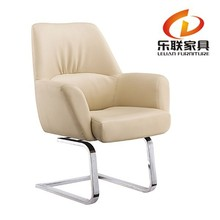 styling export products of singapore office chairs for meeting