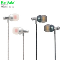 Mobile phone accessories MP3 player earphones Genuine in ear earphone for phone laptop compute