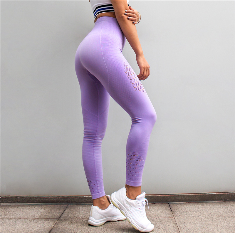 ffa7ab3866 China Full Leggings, China Full Leggings Manufacturers and Suppliers on  Alibaba.com