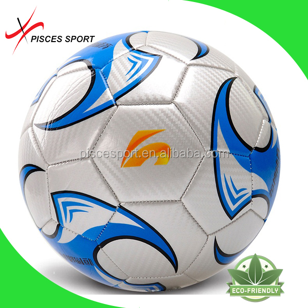 Pisces wholesale world cup private labell soccer ball