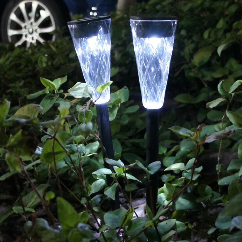 led solar light outdoor led solar lights waterproof luces. Black Bedroom Furniture Sets. Home Design Ideas