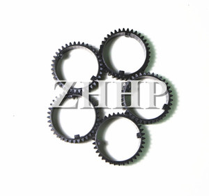 FS7-0984-000 Upper Roller Gear 36T for Canon iR1600 iR2000 Laser Copier Spare Parts