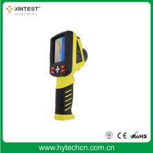 HT-008 Sell Hot Thermograph Camera Infrared Thermal Camera Digital Infrared Imager