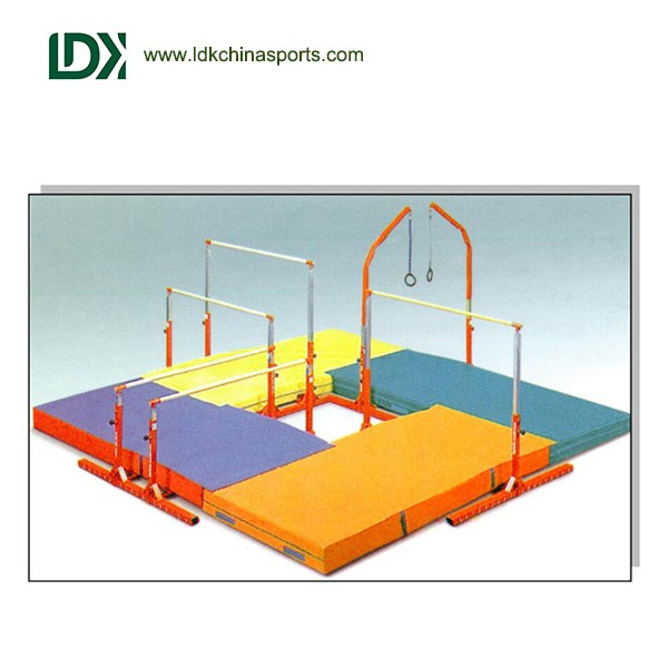 Gymnastics Equipment For Sale >> Best Kids Combination Equipment Gymnastics Equipment For Sale Buy