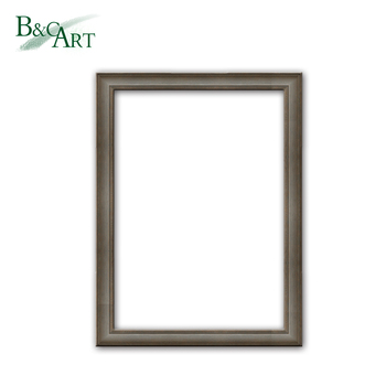 Free Standing Picture Frames Wall Hanging Waterproof Photo Frame