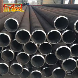 Competitive price a106 schedule 120 seamless carbon steel pipe