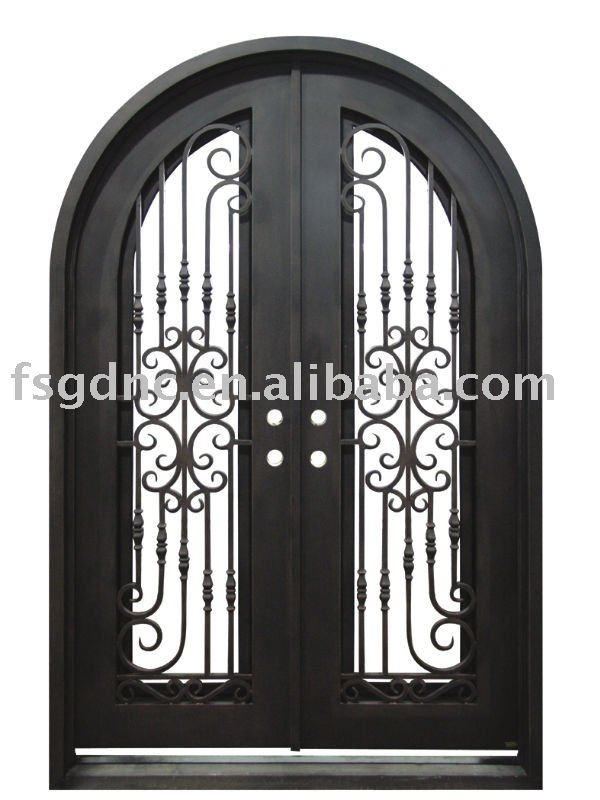 sc 1 st  Alibaba & Circle Door Circle Door Suppliers and Manufacturers at Alibaba.com