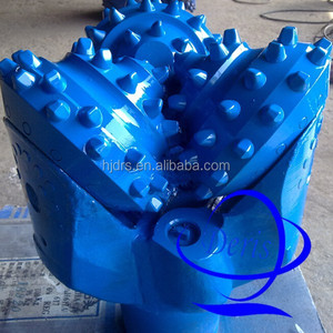 9 7/8'' tci tricone alloy drill bit blade pdc bit 7/8 carbide rock opening bearing rotary 76mm button 8 cobalt drill bits