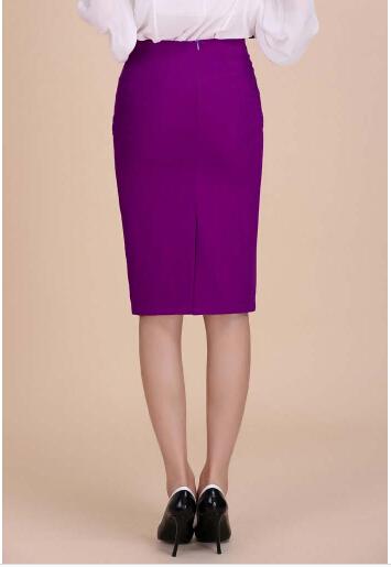 dcc94ac536 Free Shipping New 2015 Fashion Winter Spring Short Skirts Womens Elegant  Mini Mermaid Skirt S M L XL XXL Wine Red Black Blue