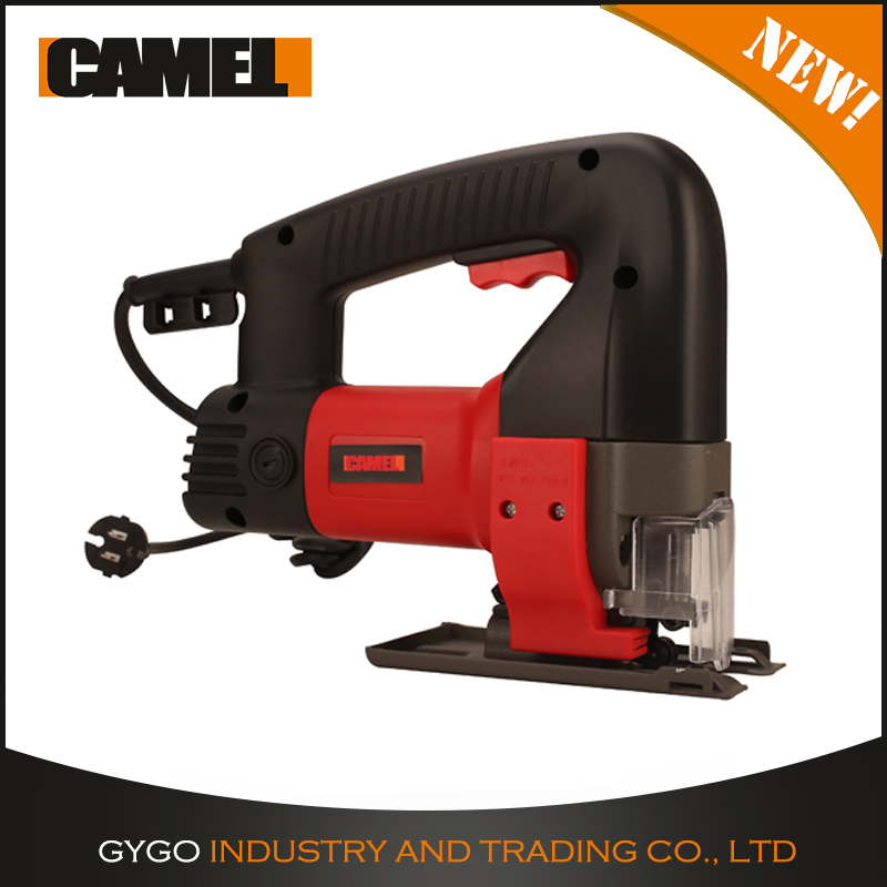 electric wood cutting tools. electric hand saw price of carpenter tools and mini wood cutter machine cutting 4