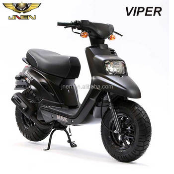 MBK BOOSTER 100CC JNEN Vespa New Scooter Price With Lightweight ...