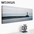 Hd Printing Modern landscape Wall Art Canvas Pictures Painting For modern wall decorations