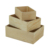 New Design Hot Sell cheap wood fruit crates for sale ,cheap wood shipping crates forsale