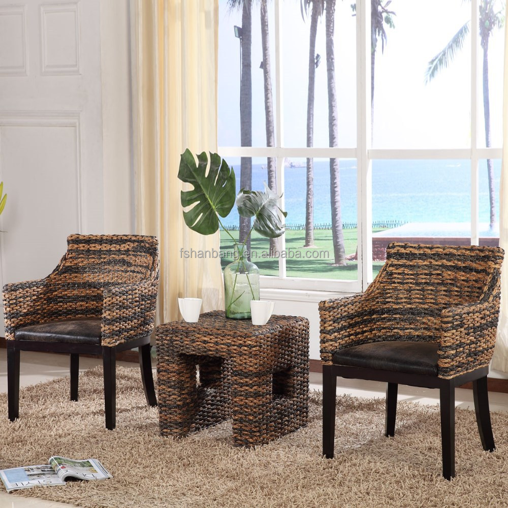 haute qualit chine fabricant int rieure tiss rotin herbiers canap meubles outils de jardin id. Black Bedroom Furniture Sets. Home Design Ideas
