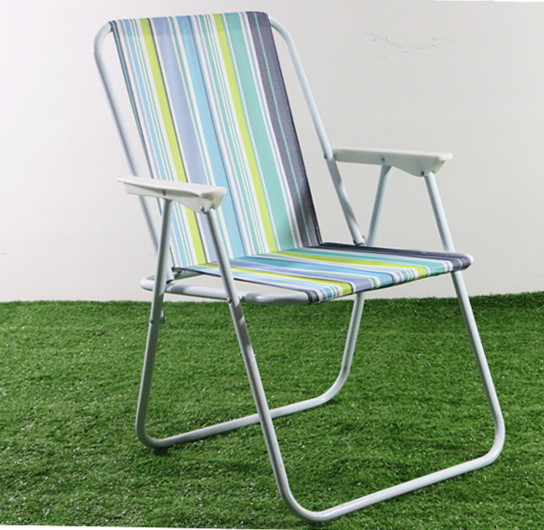 cheap folding deck chairs cheap folding deck chairs suppliers and at alibabacom