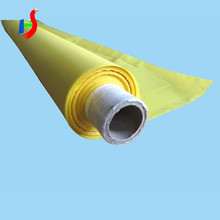 china wholesale polyester monofilament silk screen