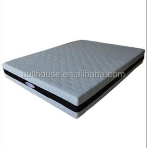 vacuum compress roll package memory foam mattress