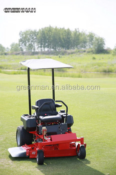 Zero Turn Mower China 48 Inch