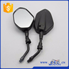 SCL-2012070030 CB 150 INVICTA 2013 2014 Motorcycle Outside Rear View Mirror
