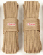 best selling large burlap twine jute rope