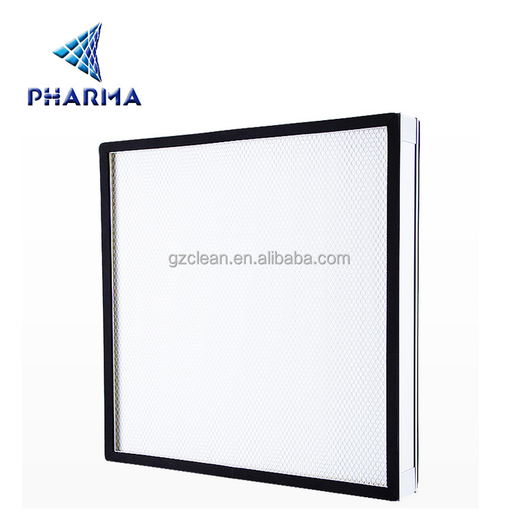 Ceiling filter ceiling filter suppliers and manufacturers at ceiling filter ceiling filter suppliers and manufacturers at alibaba aloadofball