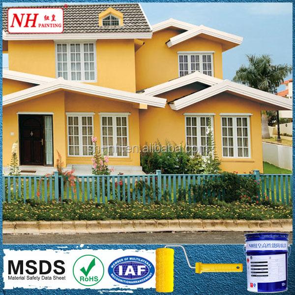 Miglior edificio per esterni casa suprema elastici in - Miglior disinfettante per casa ...