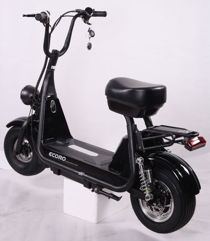grossiste trotinette scooter acheter les meilleurs. Black Bedroom Furniture Sets. Home Design Ideas