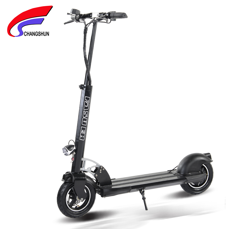 Smart 2-wheel self balancing electric scooter,Standing roller skates board,Environmental protection