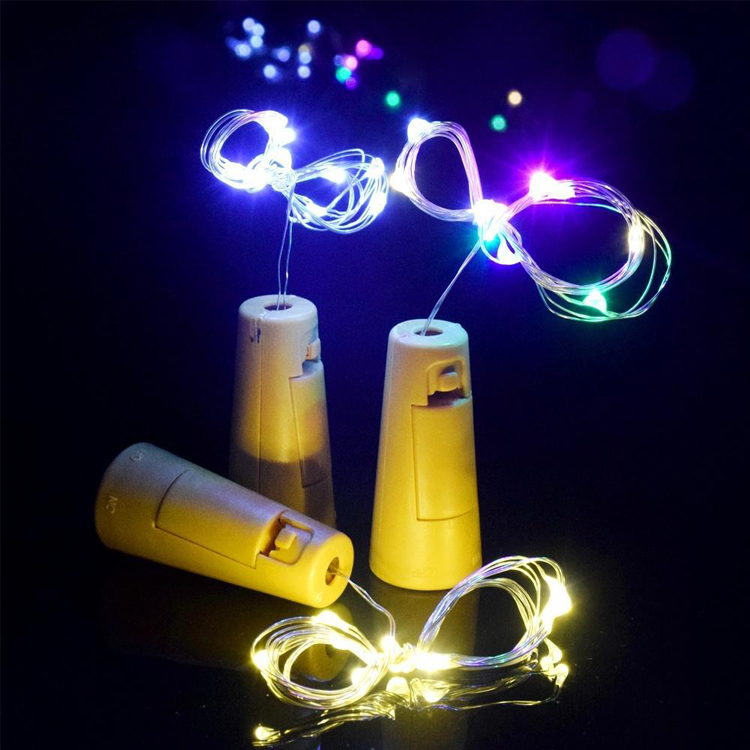 bottle cork wire light1.jpg