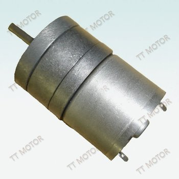 24 volt dc gear high torque motor buy torque motor 24v for 24 volt dc motor high torque