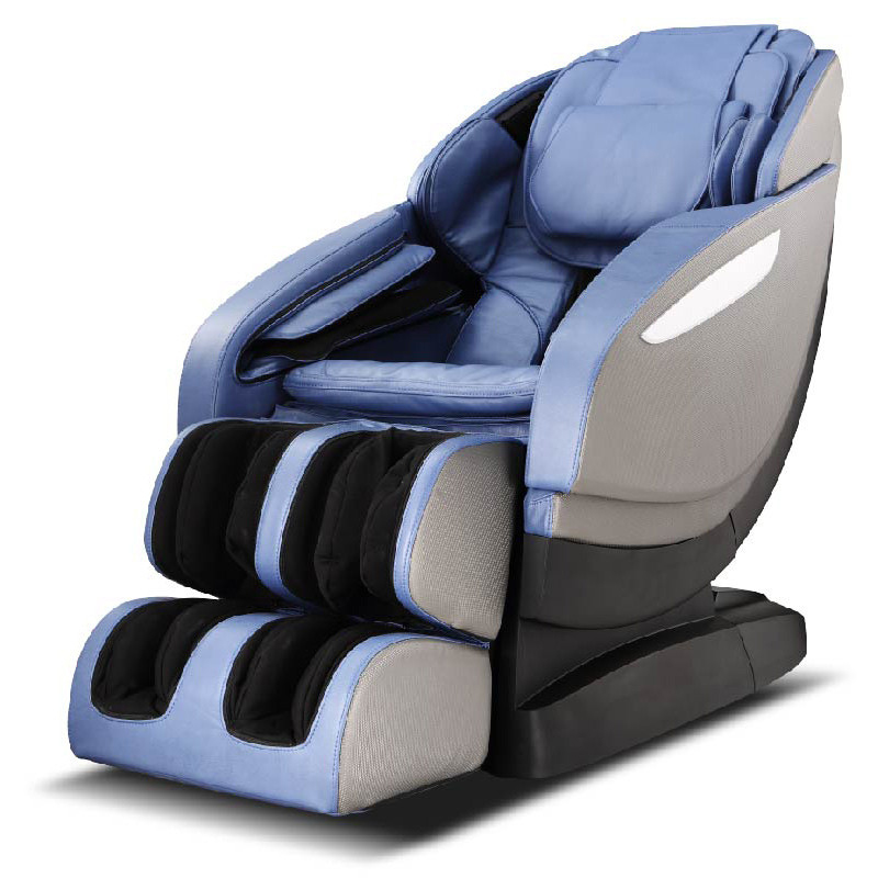 Wholesale Cheap Price Zero Gravity Massage Chair with Roller Ball