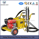 Darda hydraulic rock splitter/Diesel and Electric rock splitter for sale/hydraulic stone splitter