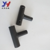 /product-detail/factory-custom-aluminum-round-tube-connector-90-degree-3-way-elbow-62023483923.html