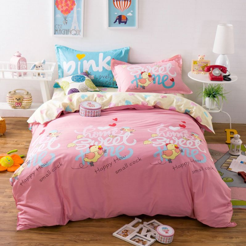Jersey Bed Sheets, Jersey Bed Sheets Suppliers And Manufacturers At  Alibaba.com