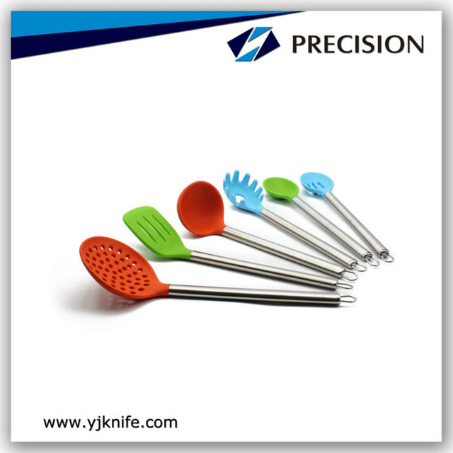 High Quality Hotel Utensils with Stainless steel Handle