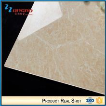 Hot Sale Brand Bathroom Non Slip Noble Tile New Model Flooring Tiles