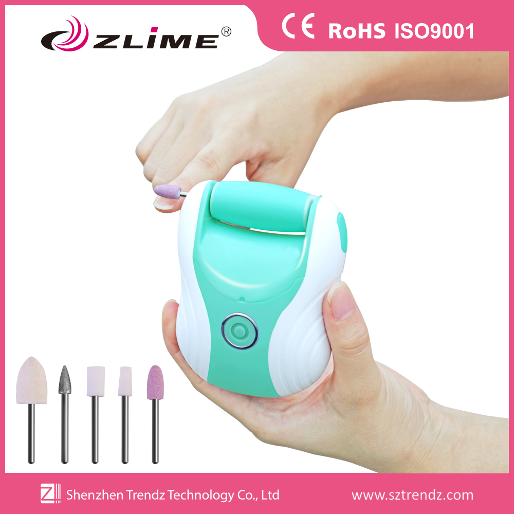 Foot Cuticle, Foot Cuticle Suppliers and Manufacturers at Alibaba.com