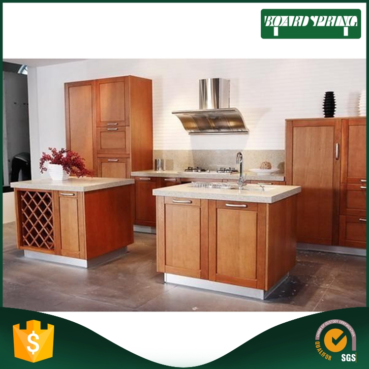 Modern Style Mdf Lacquer Kitchen Cabinet For Sale