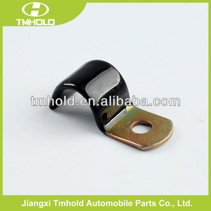 1-ohr Colliers De Serrage Tuyau Pinces en Acier Inoxydable Tuyau Fixation