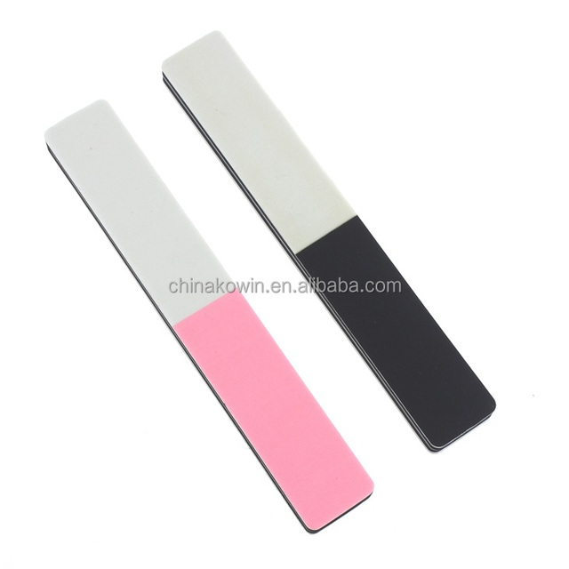 Buy Cheap China manicure nail file Products, Find China manicure ...