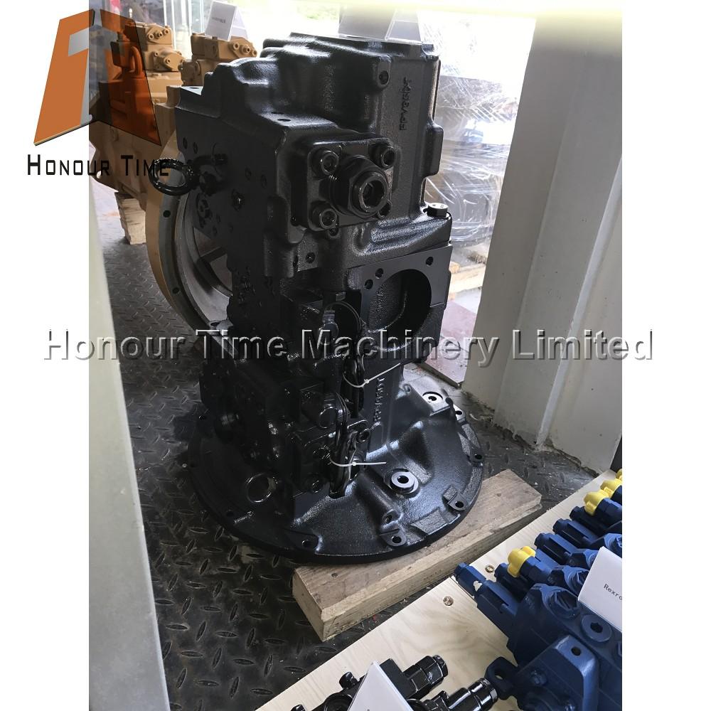 HPV95 Hydraulic pump (4).jpg