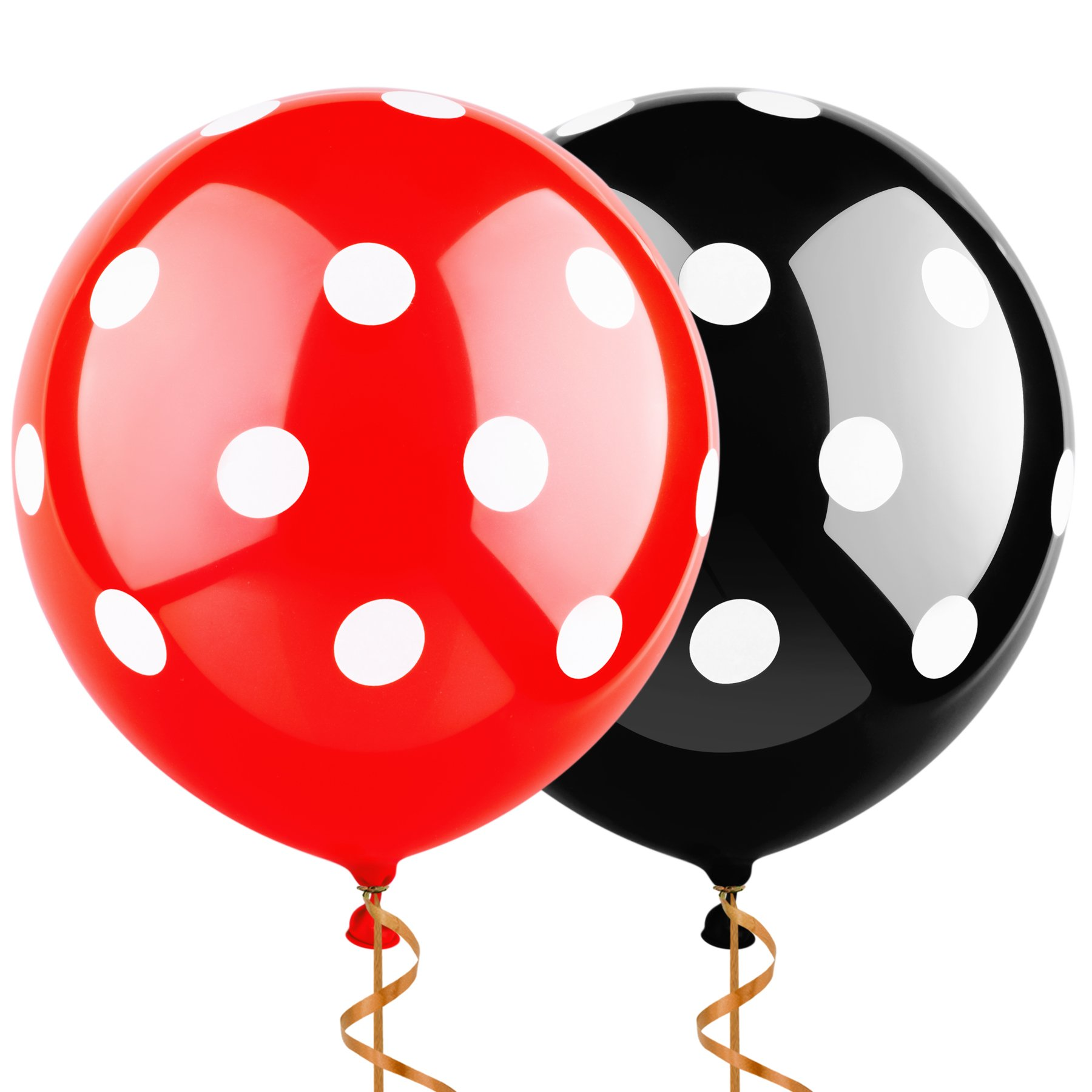 red Fancy Colours 100pcs 12-inch Round Latex Balloon For Party Decoration 2.8g Balloons Toy For Kids Having Fun