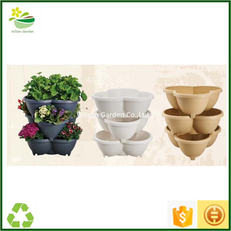 Outdoor Planters, Outdoor Planters Suppliers and Manufacturers at ...