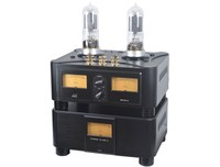 MeixingMingda MC212-A WE212 Class A Stereo Power Amplifier Integrated Vacuum Tube Amplifier